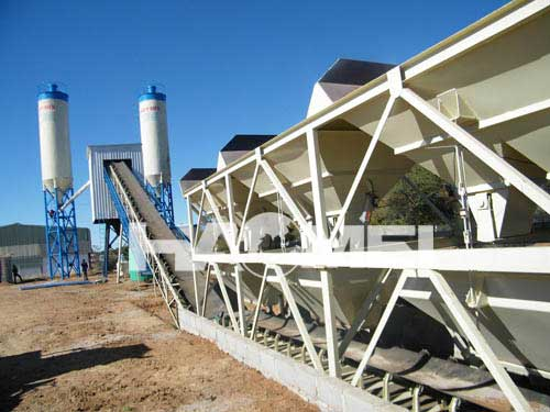 http://concrete-plant-cn.com/images/fullscreen/hzs60/HZS60-concrete-mixing-plant-2.jpg