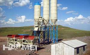 [Image: HZS50_concrete_mixing_plant.jpg]