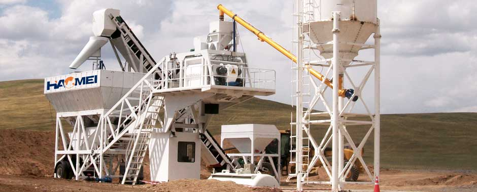 [Image: Ready-Mixed-Concrete-Batching-Plant.jpg]